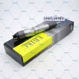 Bosch inyector 0 de 120 series inyector 0445120083 de 445 120 083 Bosch Crin para rey Long Yuchai Yc4g