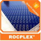 Переклейка конструкции Rocplex, лист переклейки для конструкции