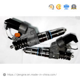 Kraftstoffeinspritzdüse 4903472 der gute Qualitätsdieselmotor-Bauteil-M11