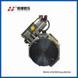 鍛造材機械(A10VSO)のためのpressurの流れのトルク制御油圧ポンプ