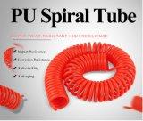 95 Shore A pneumatique avec raccord de flexible en spirale (150P. S. I.)