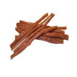 Le serie della salsiccia dirigono il rifornimento promozionale dell'animale domestico del bastone del pollo del prodotto del laminatoio