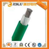 Al Axmk Isolados em XLPE PVC/ISO/GB tamanhos de cabo de alimentação padrão 1kv