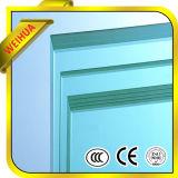 세륨을%s 가진 안전 공간 박판으로 만들어진 유리 탄알 저항하는 유리. CCC. ISO901