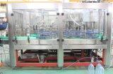 Chaîne de production pure manufacturée de bouteille d'animal familier de tailles importantes de l'eau