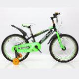 18 '' رخيصة جديدة جدي درّاجة أطفال درّاجة الصين درّاجة مصنع