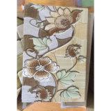 Mattonelle di ceramica 20X30 della parete di disegno della decorazione interna