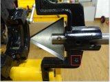 """Electric Hongli Threaders tubo Tubo de 1/2""""-3"""" 3'' del enhebrador precio barato (SQ80D1)"""