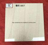 Material de construcción de Foshan azulejos de porcelana esmaltada