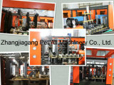 Automatische und Berufshaustier-Flasche, die Maschine (PET-09A, herstellt)