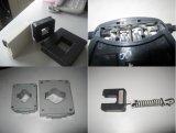 Macchina di plastica della saldatura a ultrasuoni della saldatura del tester di watt-ora