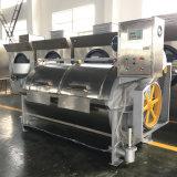 織物のための15kg染まる機械