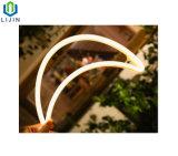 Творческие стене висел ночь неоновых ламп светодиодный индикатор