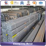 穏やかな鋼鉄山形鋼棒(CZ-A05)