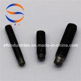Стержень стали углерода продетый нитку (PD) ISO13918