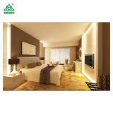 تصاميم رومانسيّ لأنّ فندق غرفة نوم أثاث لازم مجموعة لأنّ عمليّة بيع