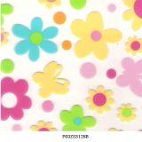 꽃 PVA 물자 물 이동 필름 F001qj061b