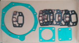 Kit di riparazione per il motore 226b di Weichai