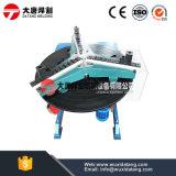Hb van Wuxi het AutoInstelmechanisme van het Lassen van de Pijp