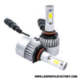 Lampadina del faro Wave125, per il faro di BMW F30 LED, faro del proiettore del LED