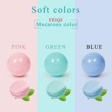 Шарик для играть, шарик океана, шарик моря, дешевый шарик (FQ-b000)