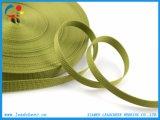 Kleurrijke Nylon Singelband voor Handtas Bagpack