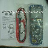 멀티미터를 위한 품질 관리 또는 Pre-Shipment 검사 또는 검사 서비스