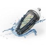 Lumière de paquet de mur de rechange 50W DEL DEL de HP du remplacement 200W de la lampe DEL de sodium