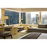 Hampton-Gasthaus-neue Entwurfs-Luxushotel-Schlafzimmer-Möbel für Verkauf