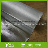 Foil Insulation Aluminum Foil Coated EP/Fart Aluminum EP Film