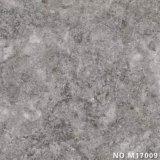 Tissu, papier décoratif 2018 de configuration de roche