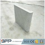 [كت-تو-سز] حجارة شكل بيضاء حجر رمليّ [سويمّينغ بوول] [كب ستون]