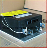 Regolatore impermeabile professionista 1207b-5101 24V-300A del motore di CC del regolatore di Supliers Curtis