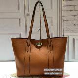 La mode des sacs à main en Italie Sac à bandoulière de conception la plus récente pour dames SH354