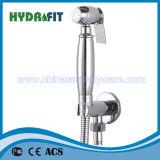黄銅/亜鉛Shattaf (HY2607)