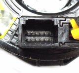 Icspty003自動車部品のトヨタ84306-06030のためのアクセサリのクロックばね