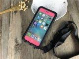 شعبيّة مع يعلّب فتحة بئر مسيكة هاتف جوّال/[سلّ فون] حالة لأنّ [إيفون6/6بلوس]