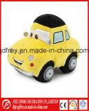Горячие мягкие игрушки для детей модели автомобилей в подарок
