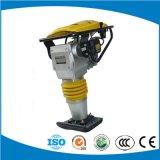 安い携帯用構築ガソリン充填のランマー