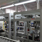 3200psi moteur horizontal professionnel nettoyeur haute pression