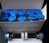 Péptido de la inyección de Follis 344 /Follistatin 1mg/Vial para el Bodybuilding