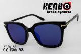 정연한 렌즈 Kp70186를 가진 형식 색안경