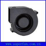 ventilador sem escova 5V do ventilador da C.C. de 93*93*30mm, 12V, 24V