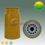 Filtro acqua/dal combustibile per i ricambi auto (308-7298)