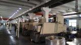 Aprire il singolo prezzo lavorante di lavoro a maglia di Jersry Cirular di larghezza