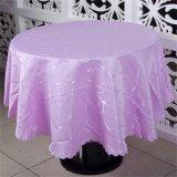 Placemat toalhas de cozinha Jantar Jacquard com guardanapo para casamento/Reunião