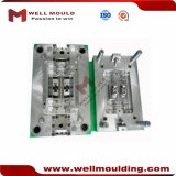 熱くか冷たいランナーが付いている自動車部品のためのプラスチック注入型