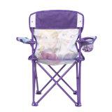Im Freien beweglicher faltender Kind-Stuhl für Kampieren, Fischerei-, Strand-, Picknick-und Freizeit-Gebrauch: Mini400