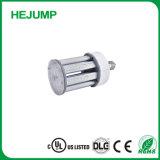 12W 150 lm/W IP65 светодиодный индикатор для кукурузы подходят для освещения улиц