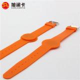 Justierbarer Wristband mit konkurrenzfähigem Preis